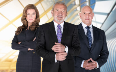 Successful Project Management The Apprentice